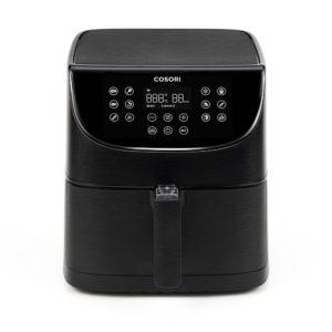 Cosori - 5.8-Quart Smart Air Fryer