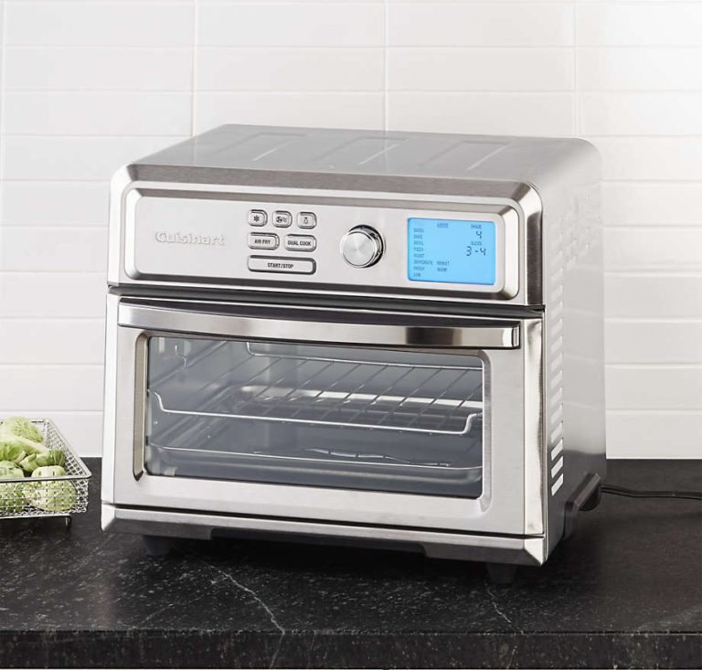 cuisinart toa-65