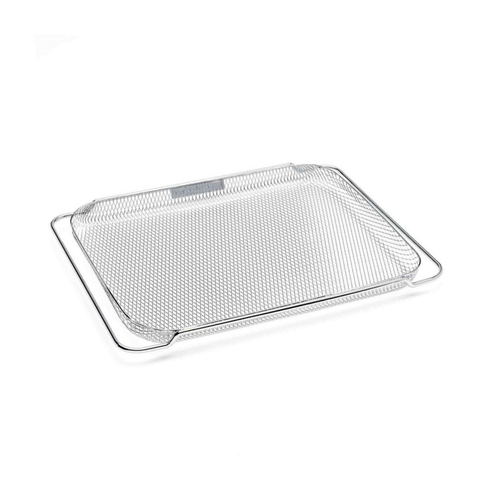 breville bov900bss air fryer basket