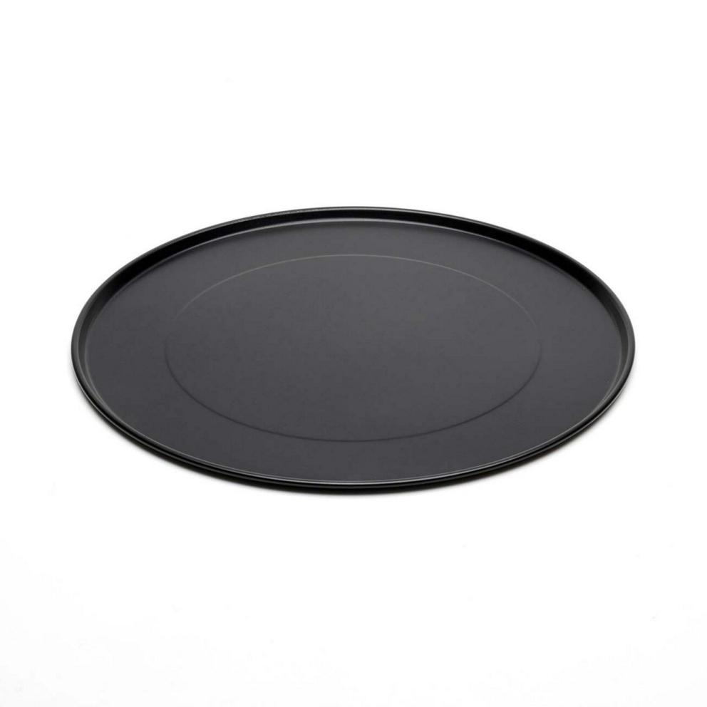 breville bov900bss pizza pan