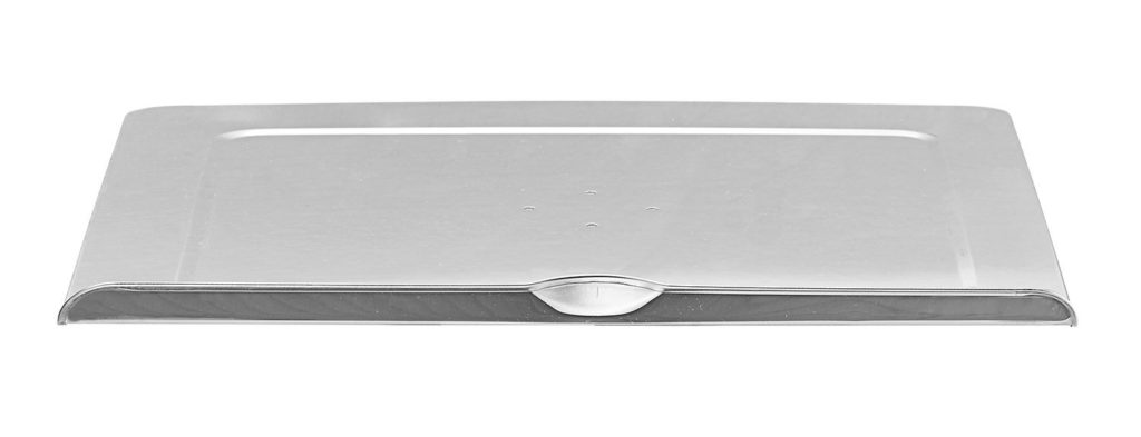 cso-300n crumb tray
