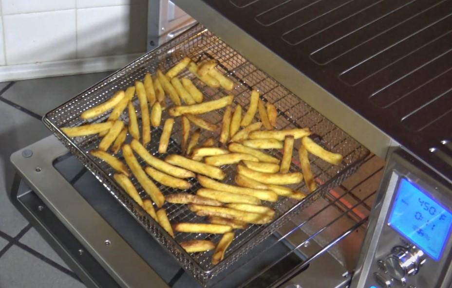 tob260n1 fries
