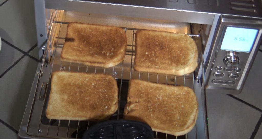 tob260n1 toast