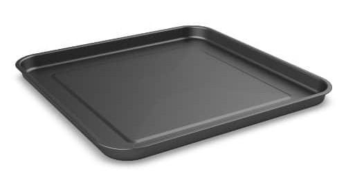 ninja sp101 baking pan