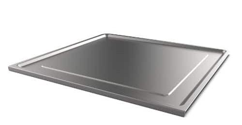 ninja sp101 crumb tray