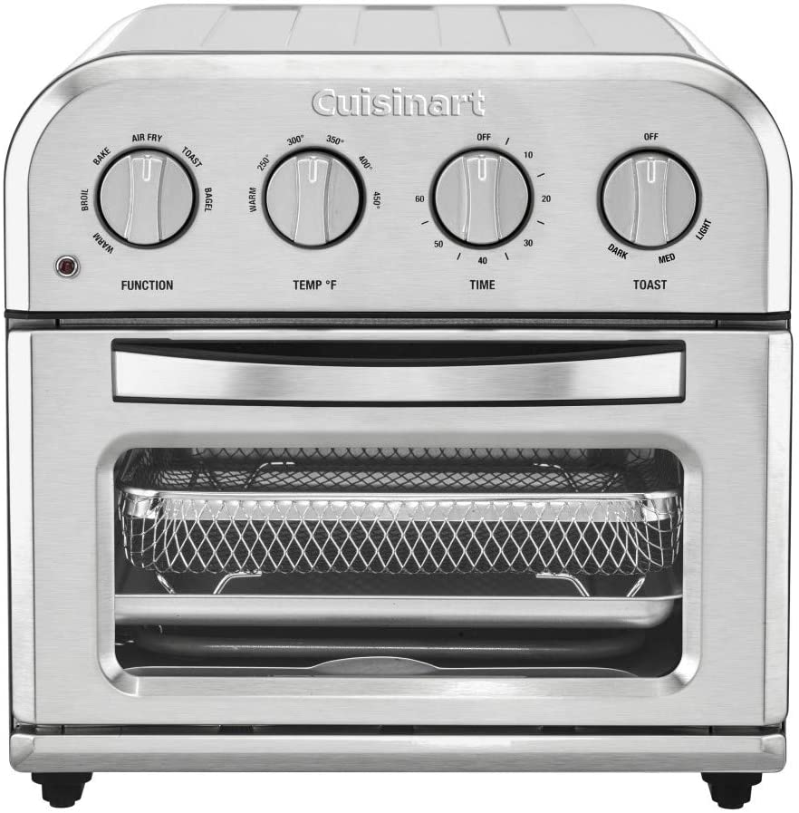 cuisinart toa-28