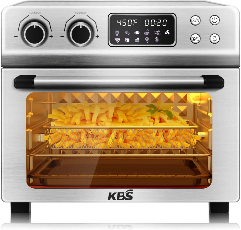KBS FM9020